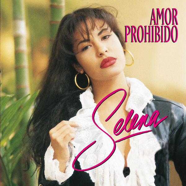 Amor prohibido   baby rasta & gringo – download and listen to the.