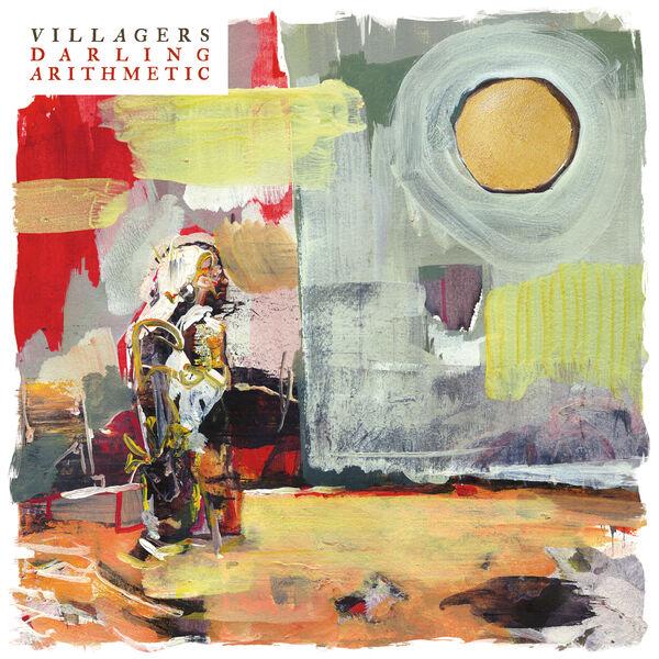 Villagers - Darling Arithmetic