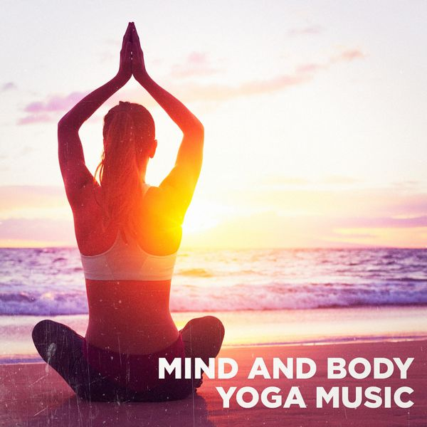 mind and body yoga