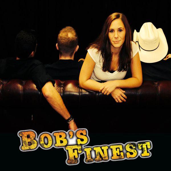 Bob's Finest - Bob's Finest