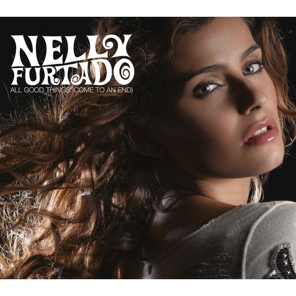 All good things nelly furtado feat di ferrero download mp3.