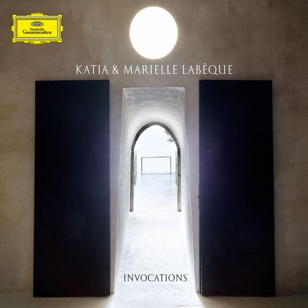 Katia & Marielle Labèque - Invocations (Stravinsky & Debussy)