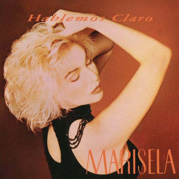 Marisela - Hablemos Claro