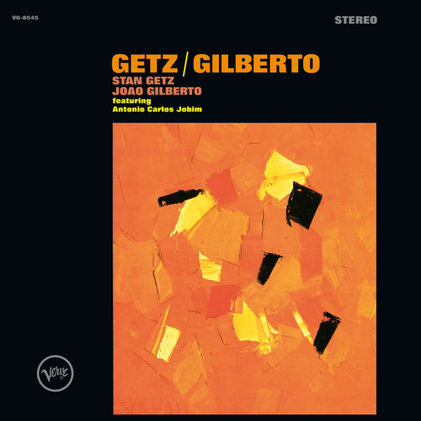 Jazz afro-cubain & musiques latinos - Playlist - Page 2 0060253775765_600