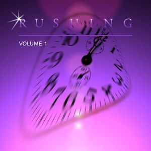 Rushing, Vol. 1