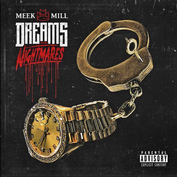 download dreams and nightmares meek mill