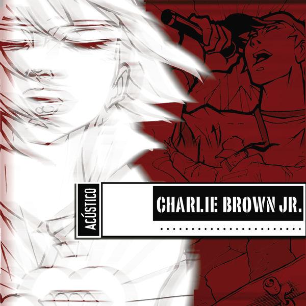 Charlie brown jr acstico mtv maior portal do brasil.