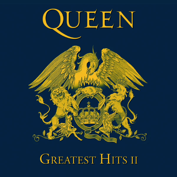 Queen greatest hits off the record songbook free pdf download.