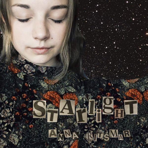 Anna_starlight