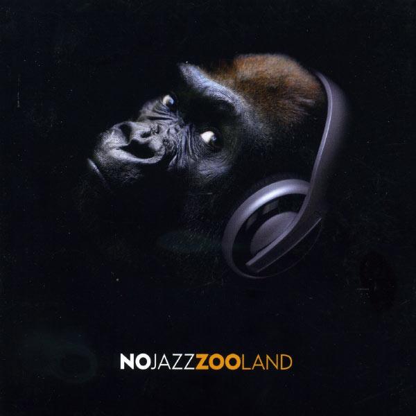 NoJazz - Zooland