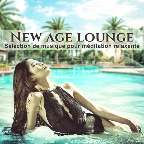 Spa Musique Collection - New age lounge