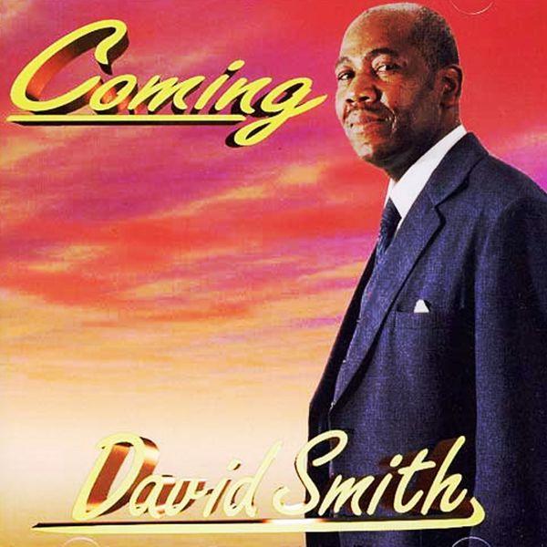 David Smith - Coming