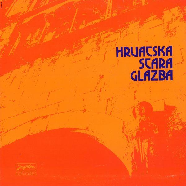 Image result for Hrvatska glazba i izvođači