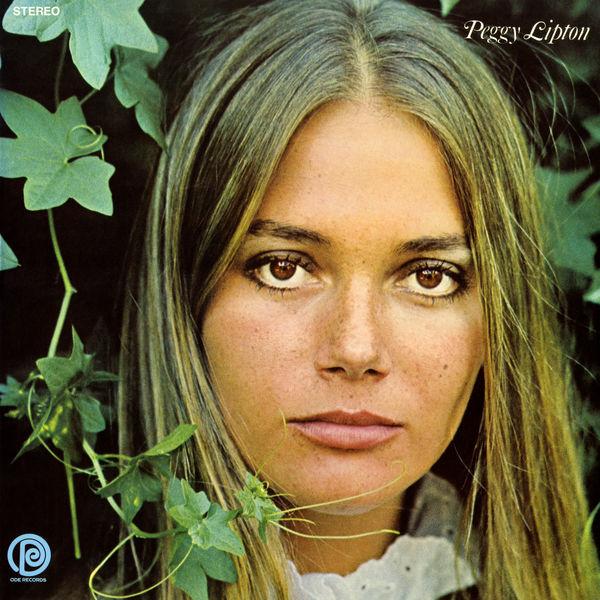 Peggy Lipton - Peggy Lipton (Expanded Edition)