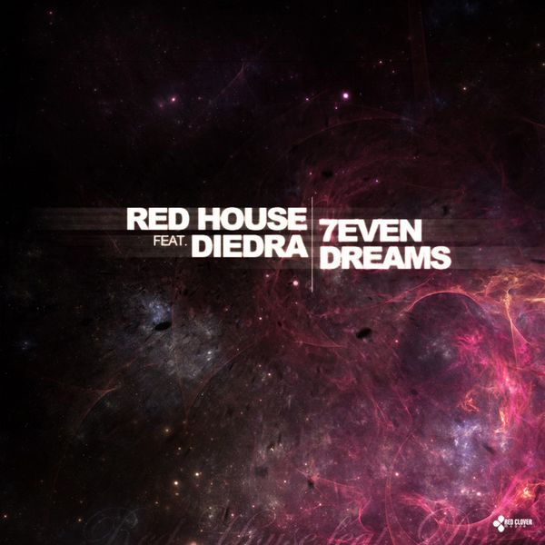 Red House - 7even Dreams