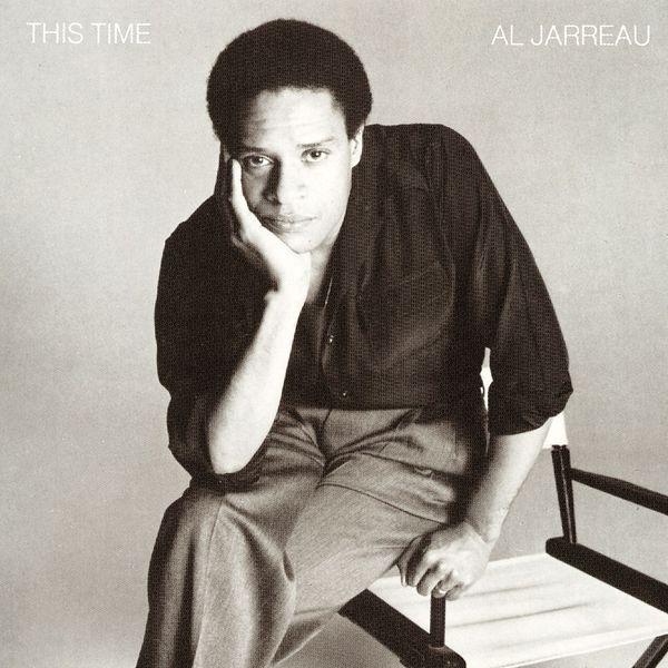 Al Jarreau|This Time