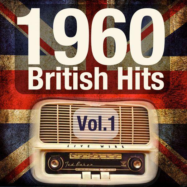 1960 British Hits, Vol. 1   Various Artists – Download and ...