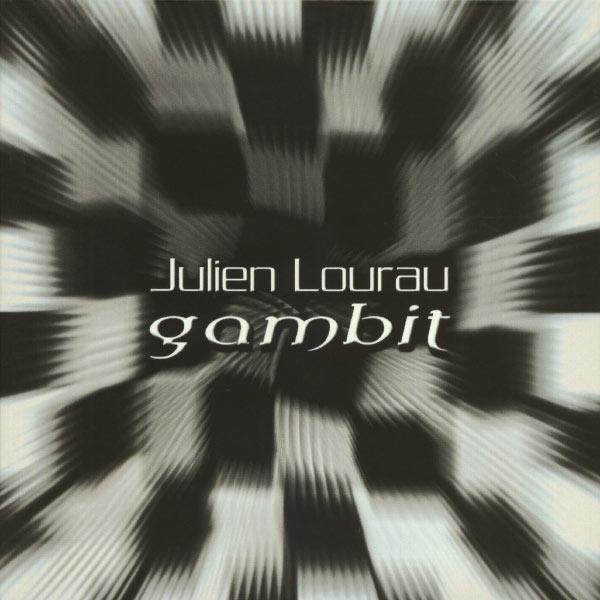 Julien Lourau - Gambit