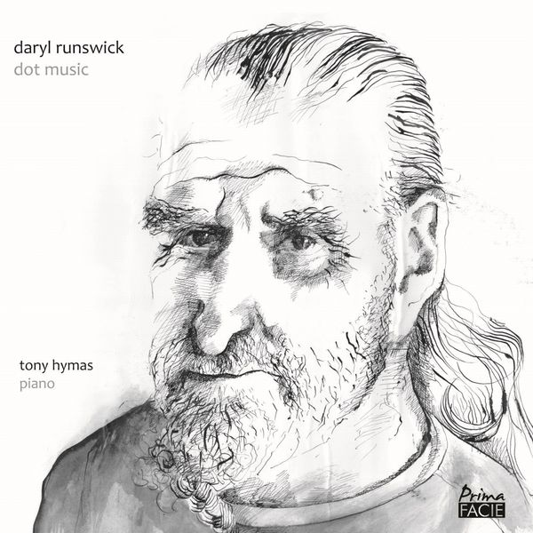 Tony Hymas - Daryl Runswick: Dot Music