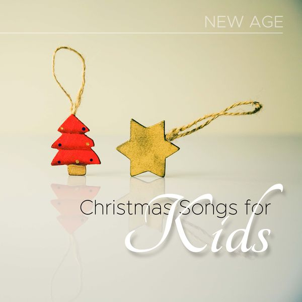 lullaby christmas hanukkah songs classical christmas music radio christmas songs for kids - Classical Christmas Songs