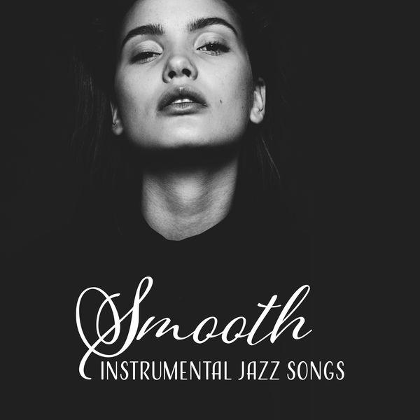 Smooth instrumental jazz songs classic jazz album new for Classic jazz house