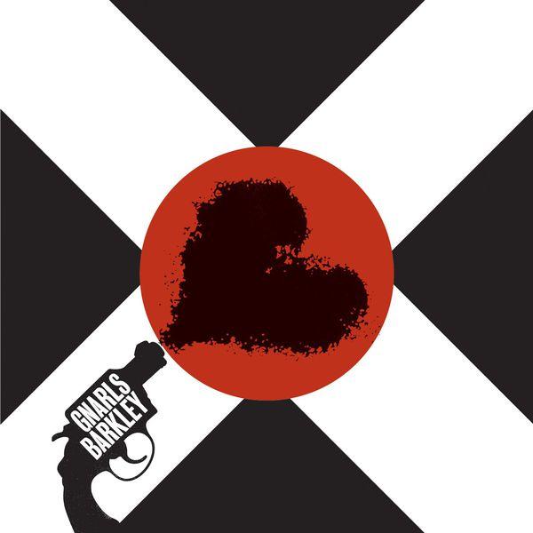 Gnarls Barkley - Crazy (DMD)