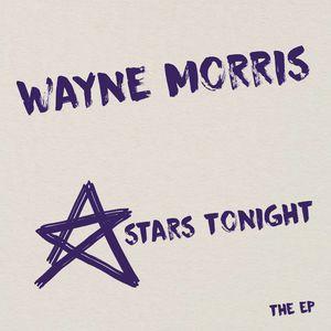 Stars Tonight EP