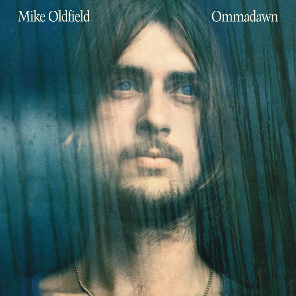 Mike Oldfield|Ommadawn (Deluxe Edition)
