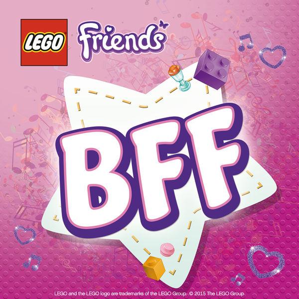Bff best friends forever songs download | bff best friends.