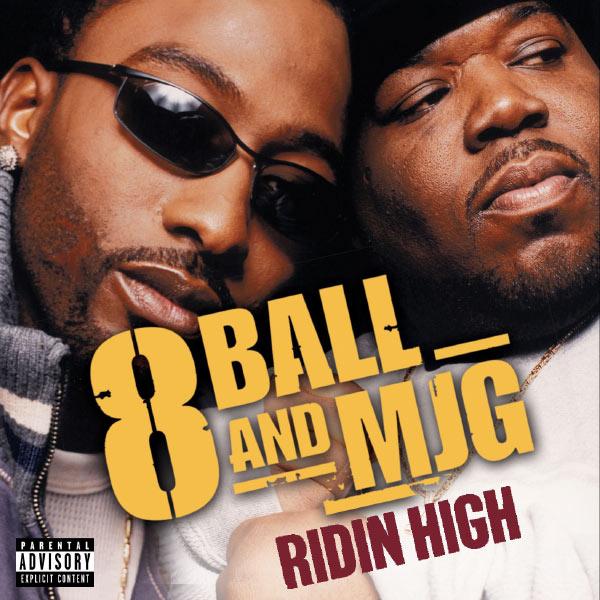 8ball And Mjg Zip