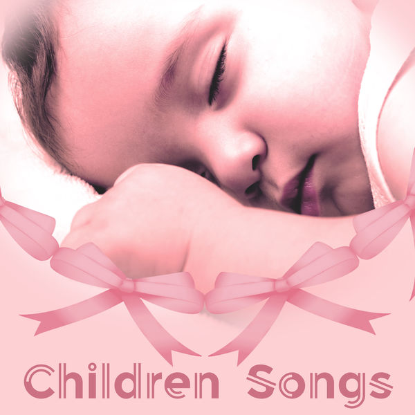 Fairytale Fantasies Baby Club - Children Songs – Brilliant Music for Baby, Einstein Effect, Instrumental Noise, Beautiful Mind Baby, Classical Composers