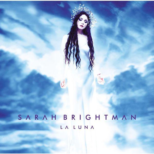 Sarah brightman la luna listen to all release completely in mp3.