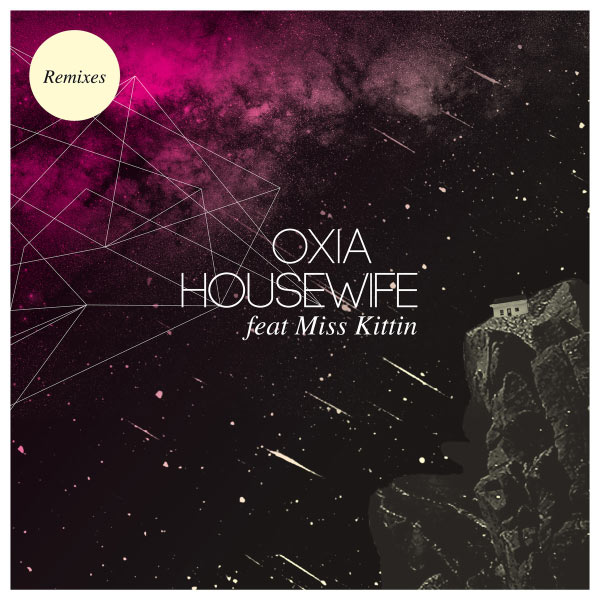Oxia - Housewife