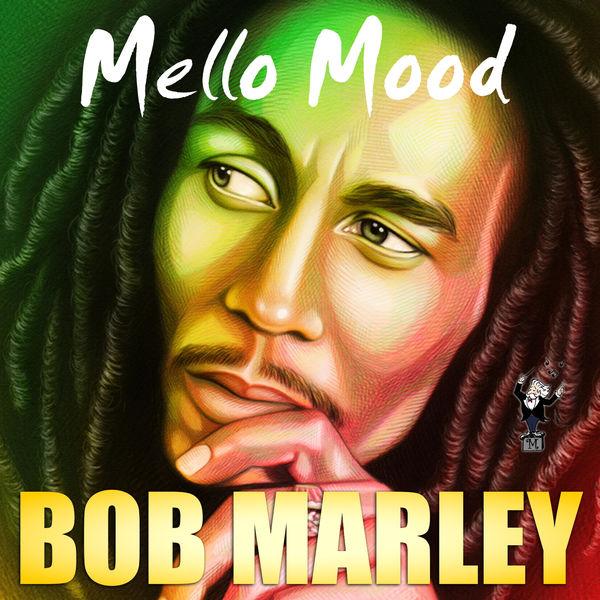 bob marley discography download