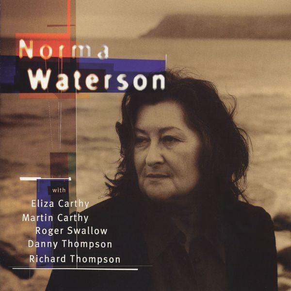 Norma Waterson - Norma Waterson