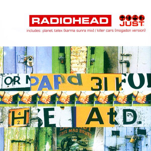 Just radiohead radiohead lotus flower mp3 download 14 radiohead lotus flower mp3 mightylinksfo