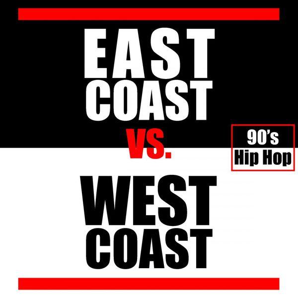 East coast vs west coast essay