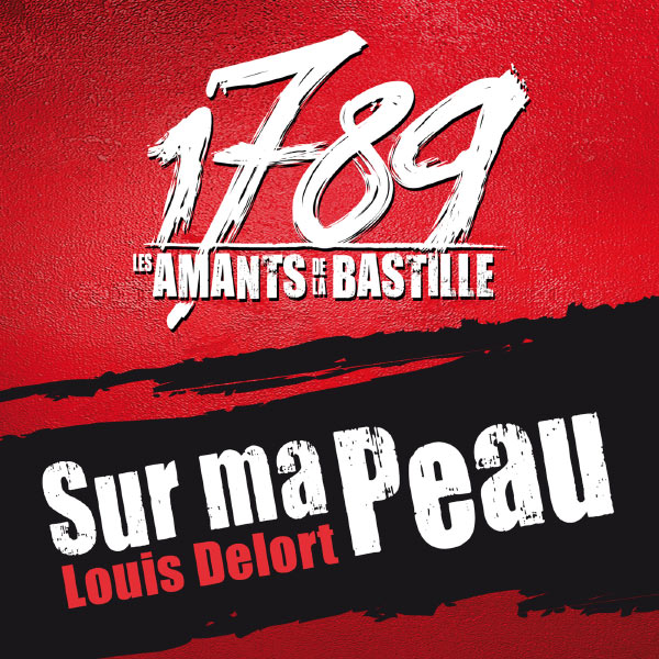 1789 DE BASTILLE ALBUM LES LA TÉLÉCHARGER AMANTS