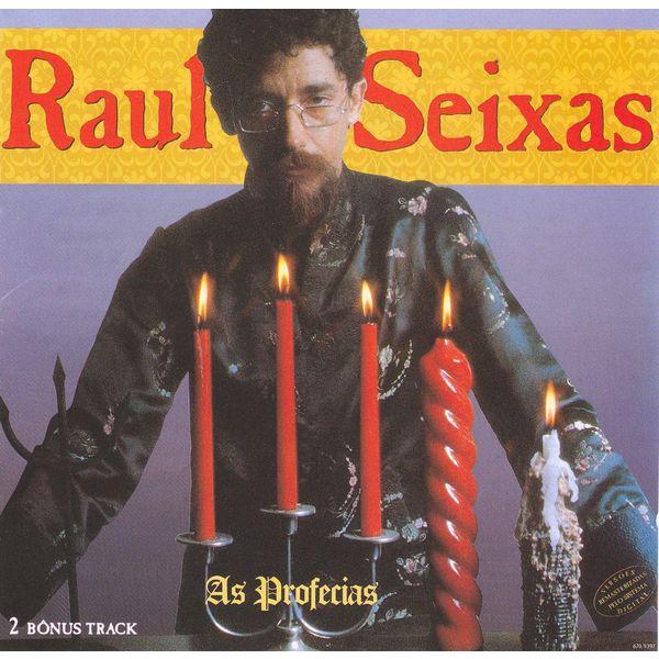 download cd raul seixas