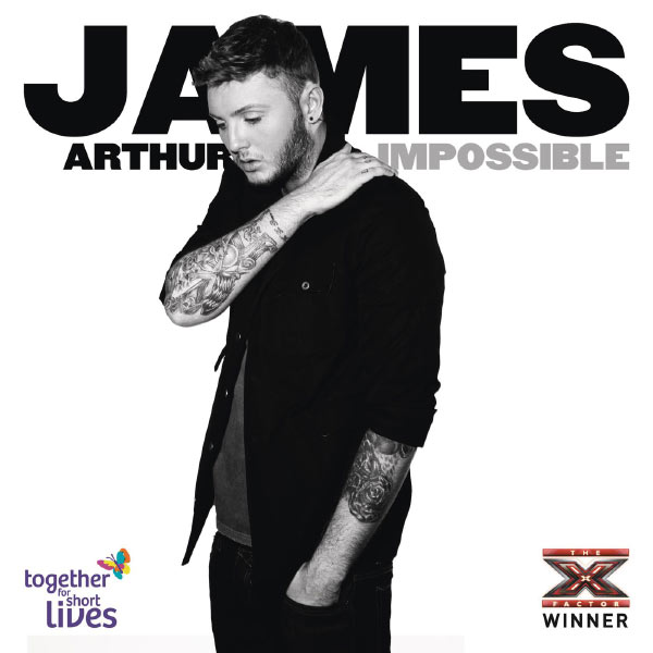 Download lagu james arthur impossible lyrics | innovation policy.