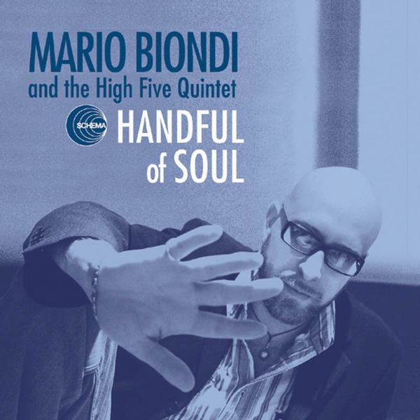 A child runs free mario biondi and the high five quintet | shazam.
