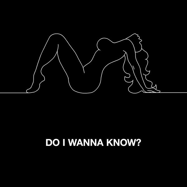 Arctic monkeys am full album download rar | peatix.
