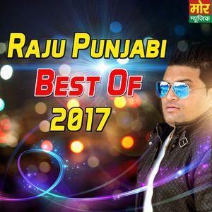 Raju Punjabi Song 2017 Download idea gallery