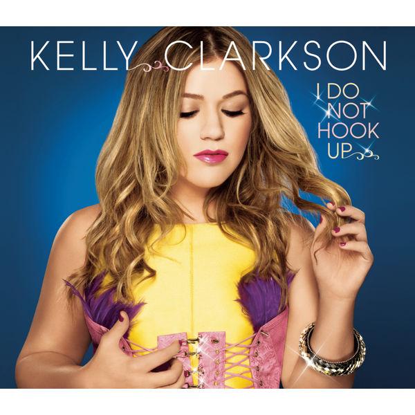Télécharger lagu Katy Perry Hook up