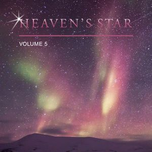 Heavens Star, Vol. 5
