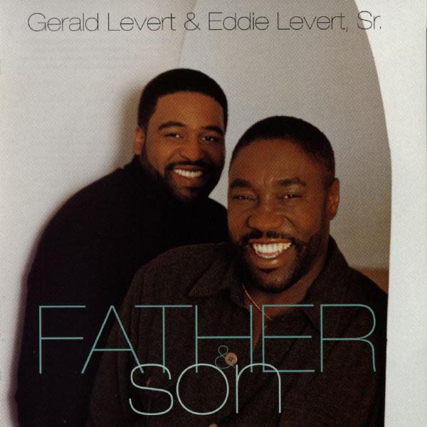 Best of gerald levert album torrent by sculmivihealth issuu.