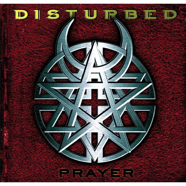 Disturbed believe album download.