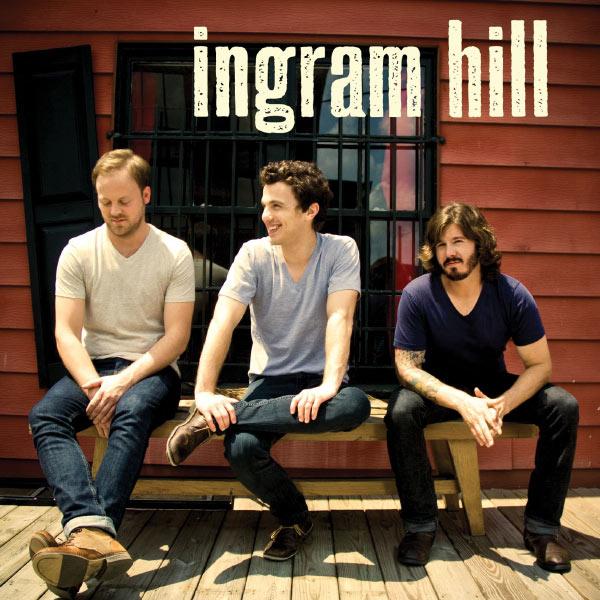 Ingram Hill - Ingram Hill