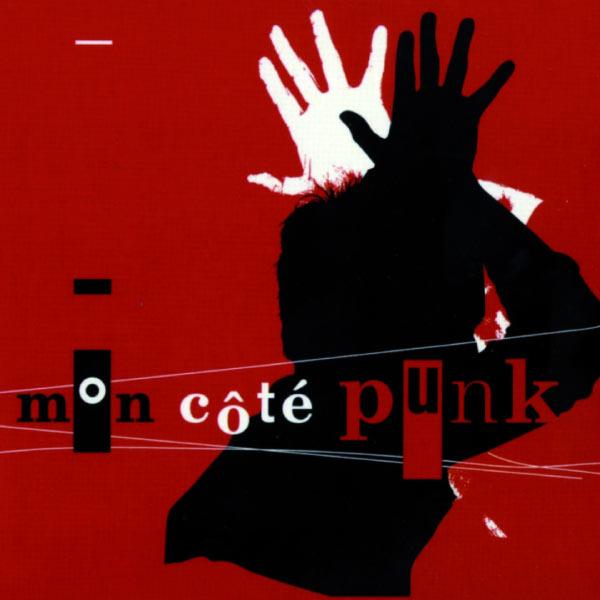 Mon Cote Punk - Mon côté punk