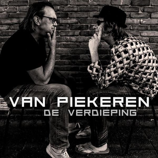 Van Piekeren - De Verdieping